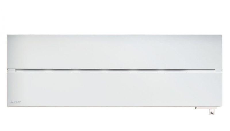 Настенный инверторный кондиционер MSZ-LN50VGW / MUZ-LN50VG Mitsubishi Electric
