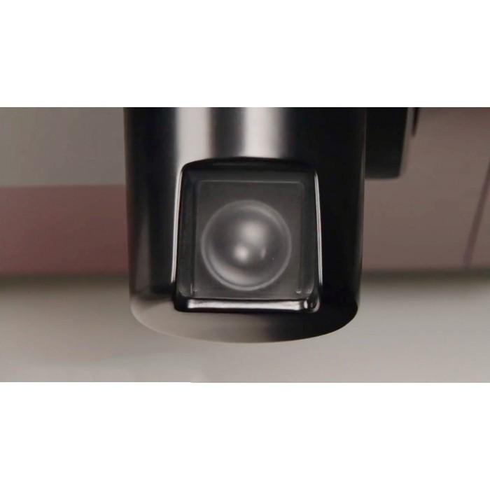 Настенный инверторный кондиционер MSZ-LN35VGB / MUZ-LN35VG Mitsubishi Electric