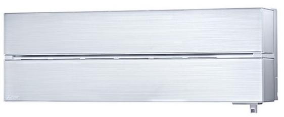 Настенный инверторный кондиционер MSZ-LN25VGV / MUZ-LN25VG Mitsubishi Electric