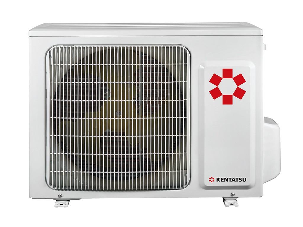 Настенный кондиционер KSGU26HZAN1/KSRU26HZAN1 Kentatsu