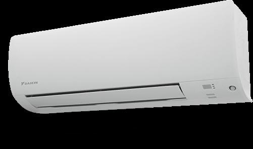 Настенный кондиционер Daikin FTXS25K/RXS25L