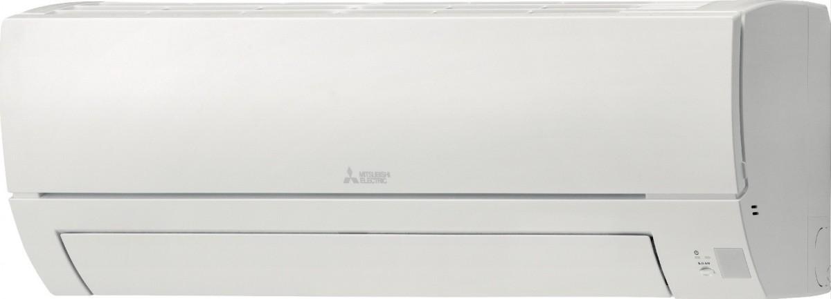 Настенный инверторный кондиционер MSZ-HR35VF / MUZ-HR35VF Mitsubishi Electric