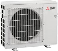 Наружный блок мультисистемы MXZ-2D33VA Mitsubishi Electric