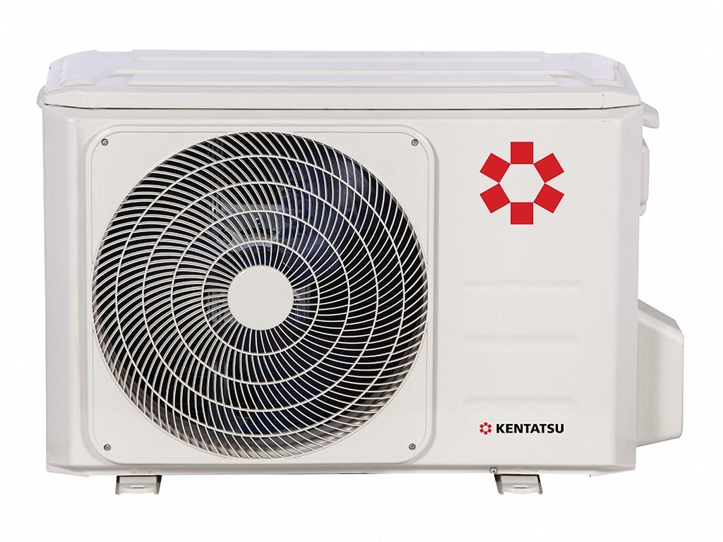 Настенный кондиционер KSGB35HFAN1/KSRB35HFAN1 Kentatsu