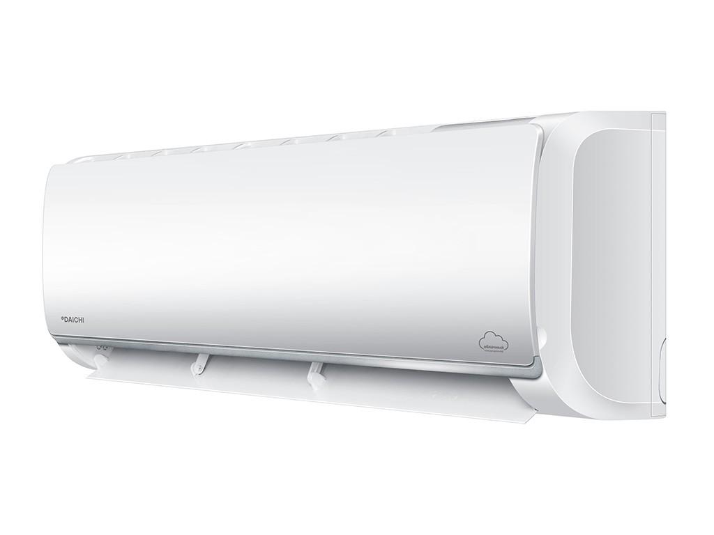 Облачный кондиционер Daichi A35AVQ1/A35FV1