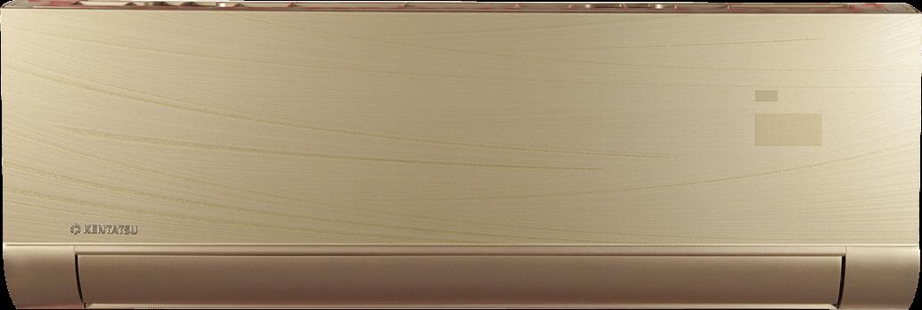 Настенный кондиционер KSGX35HFAN1-GL / KSRX35HFAN1 Kentatsu