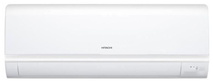 Настенный инверторный кондиционер RAK-18PEC / RAC-18WEC Нitachi