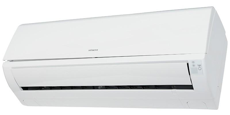 Настенный инверторный кондиционер RAK-25PEC / RAC-25WEC Нitachi