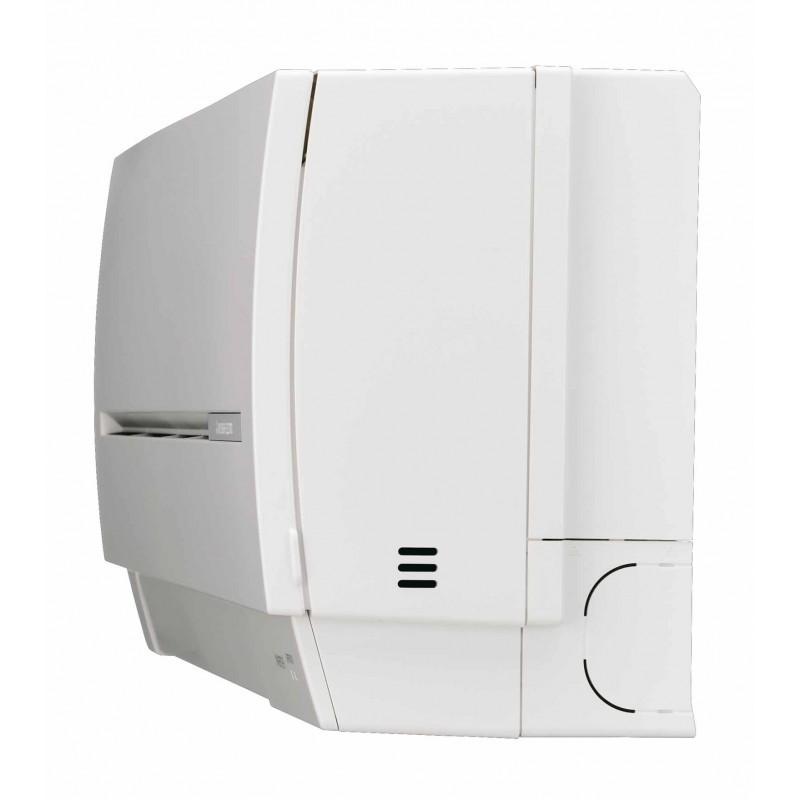 Настенный инверторный кондиционер MSZ-GF71VE2 / MUZ-GF71VE Mitsubishi Electric