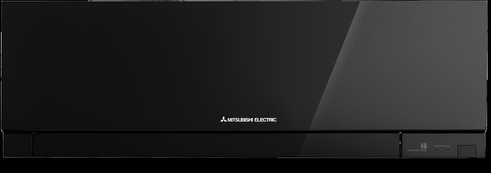 Настенный инверторный кондиционер MSZ-EF25VE3B / MUZ-EF25VE Mitsubishi Electric