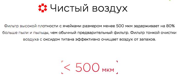 504694a2511720b35a52bfc2269dff12