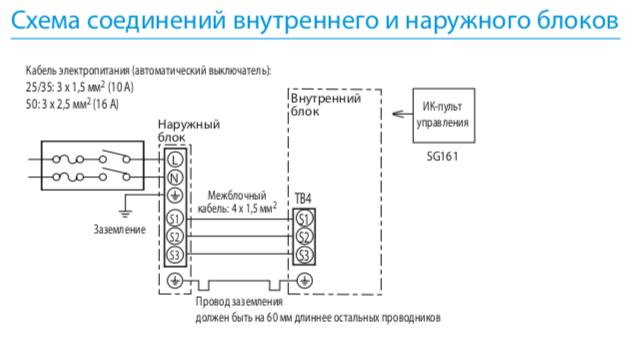 8033873e134e717c4b347c6074f20c54