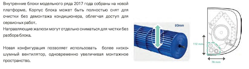 asdoc3