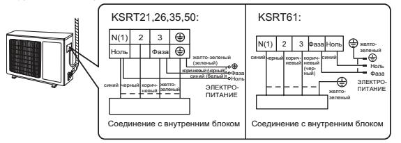 b81ec72eee538023c316dc88f3406dc9