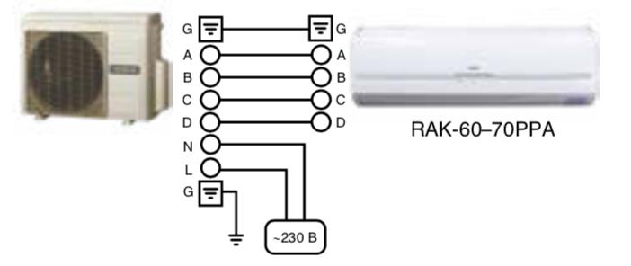 c8fb452d5c6e81bbd940844c190e59cc_1