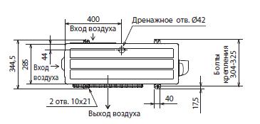 suz-ka 35-1