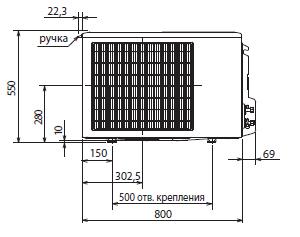 suz-ka35-3