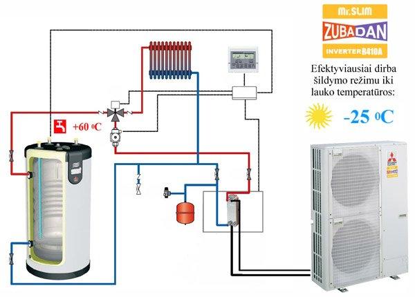 heat-pump-akita_4
